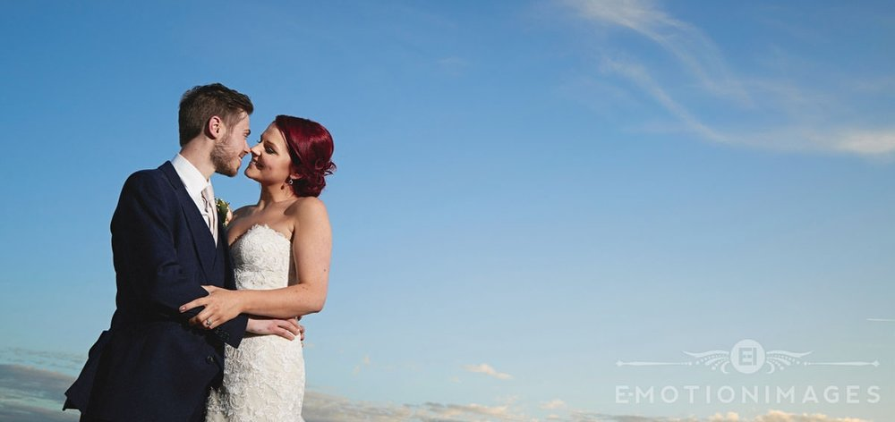 wedding-photographer-hertfordshire_004.JPG