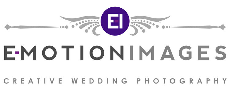 London And Hertfordshire Wedding Photographer - e-motion images