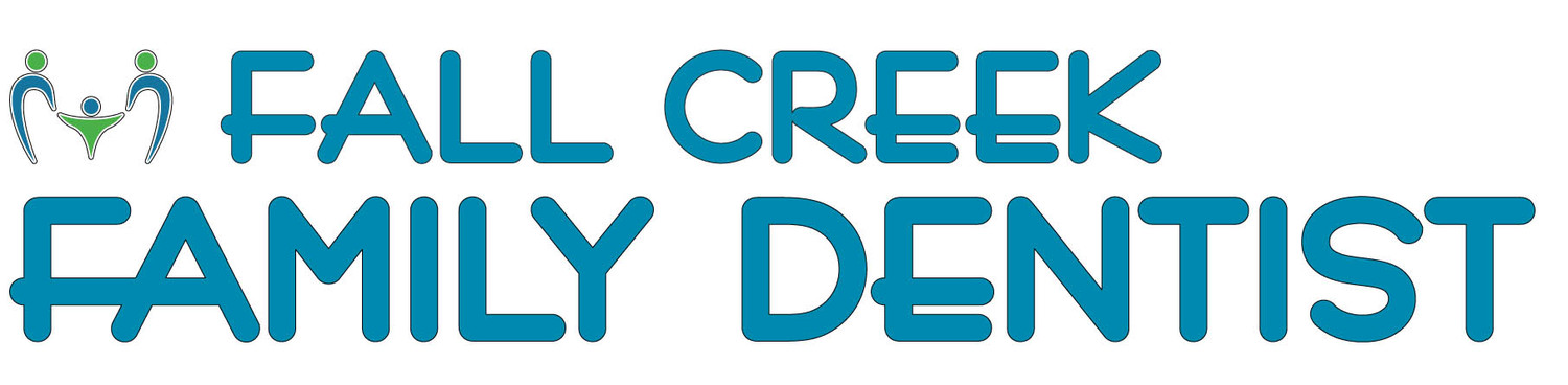 Fall Creek Family Dental, Houston Texas - Your Dentists