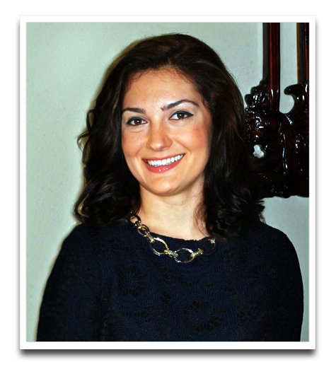 Dr. Gohar Bernal,Keeping your family smiling in Fall Creek, Houston, Texas.