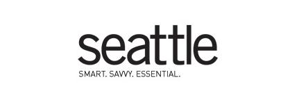 SeattleMagFeature.jpg