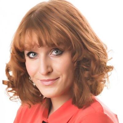 Heather Sejnowski