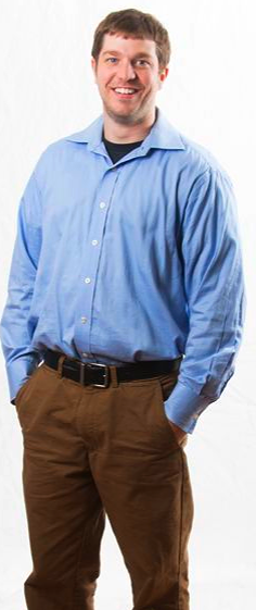 Erik Heilner