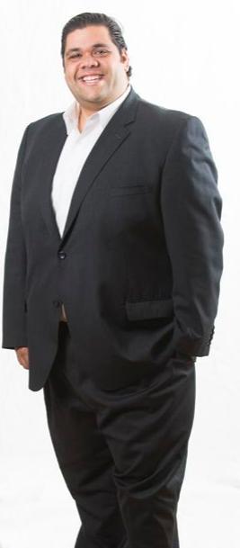Pauly Jonna