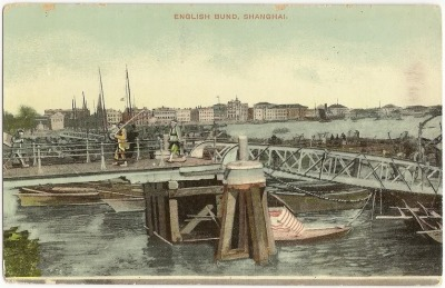 China1909colorppc-EnglishBundShanghai1.jpg