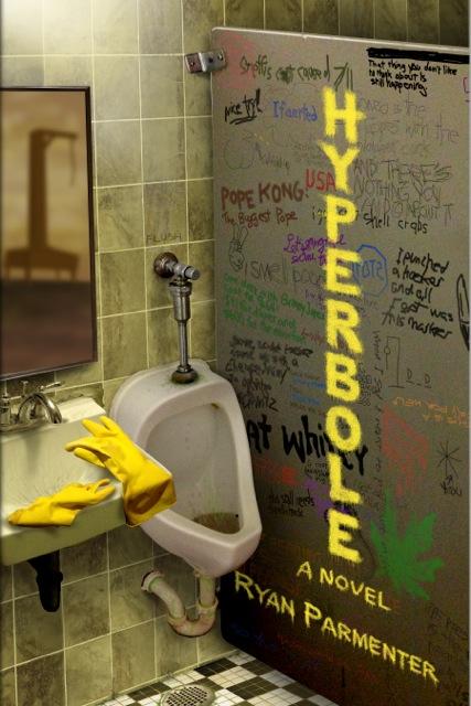 Hyperbole_paperback_cover-1.jpeg