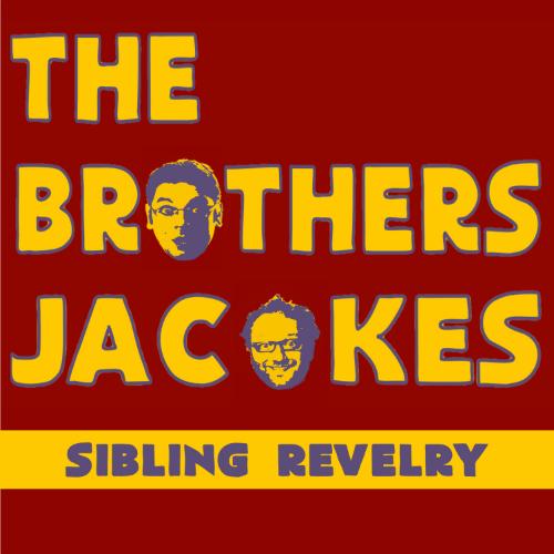 1402050003Brothers Jacokes Logo.jpg