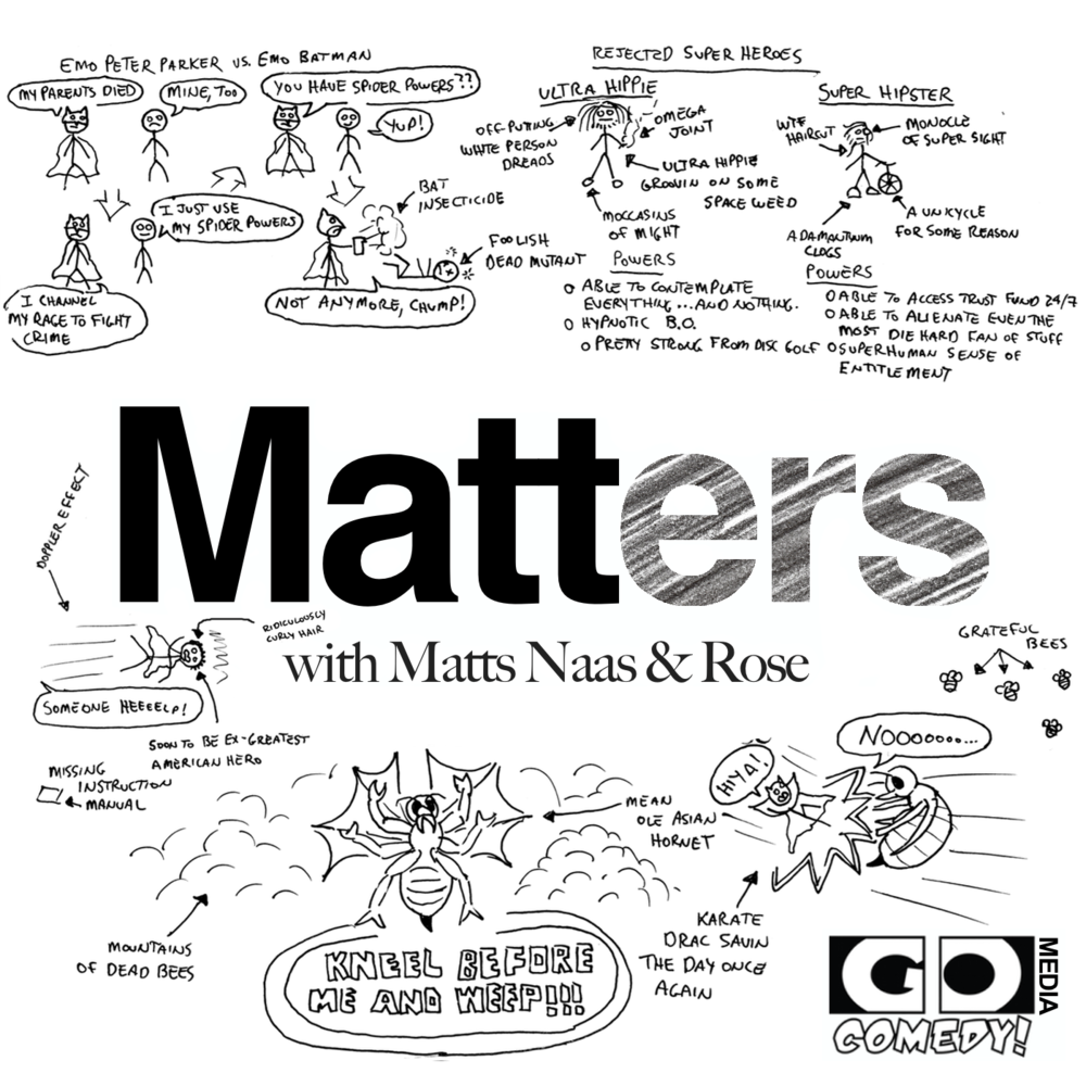 MattersCoverEp5.png