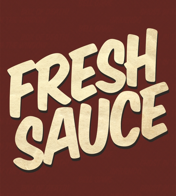 May 13th and 27th 10pm FREE! Can't make it to our Sunday Sauce? We added 2 more jams this month on Wednesday!