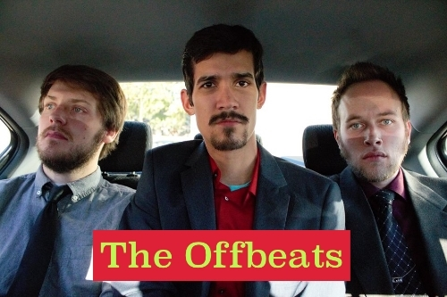 THe offbeats.jpeg