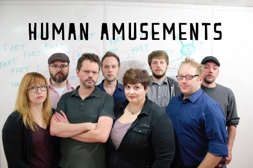 Human Amusements with logo0.jpeg