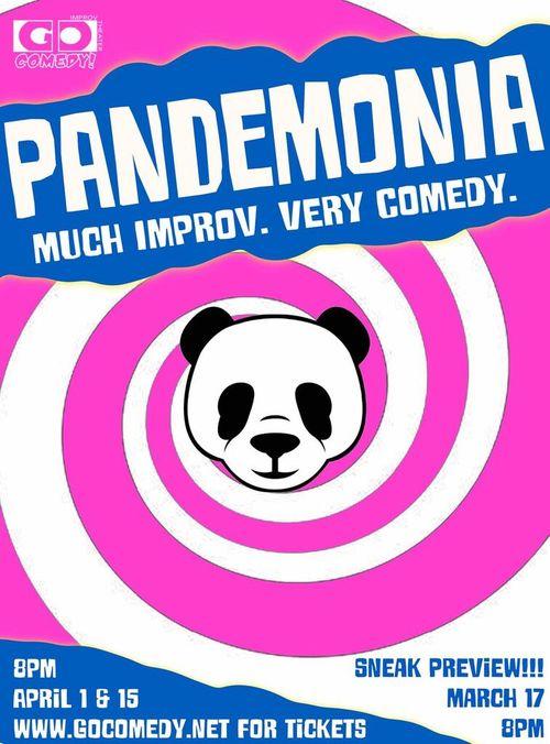 Pandemonia1.jpg