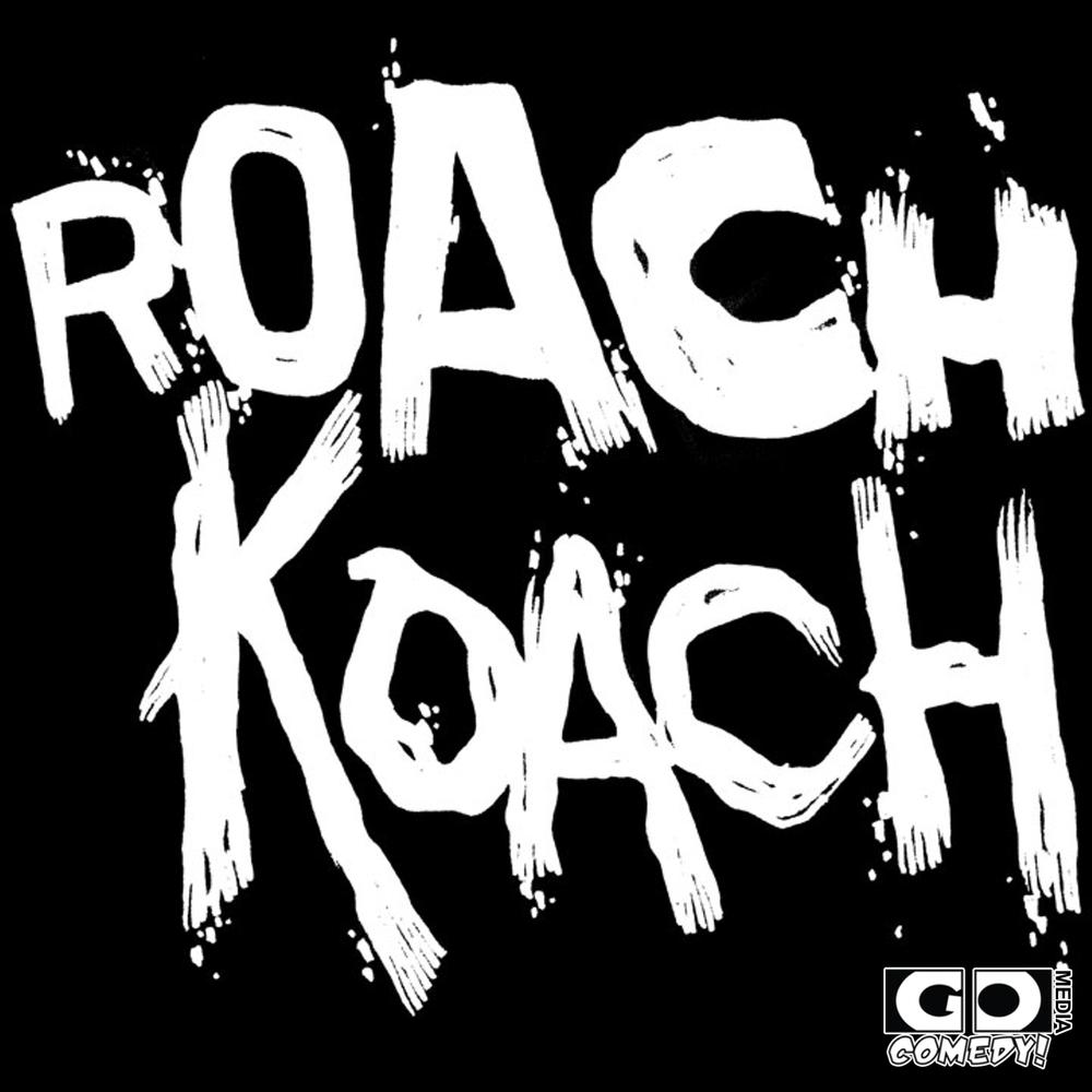 RoachKoach2GCM.png