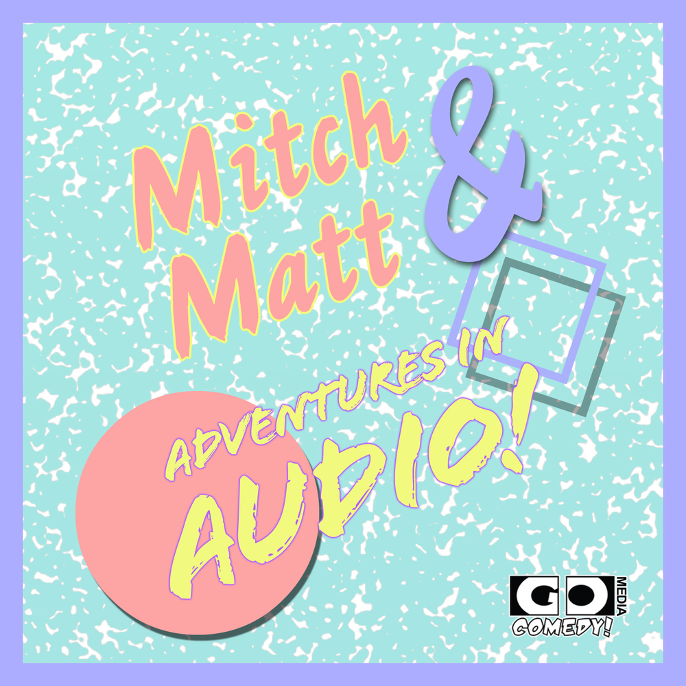 Mitch & Matt Offish Logo.jpg