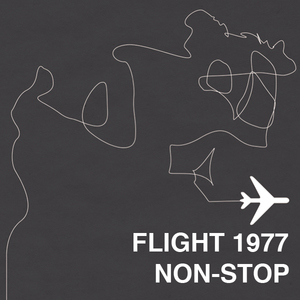Flight1977Cover.jpg
