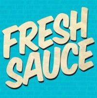 freshsauce.png