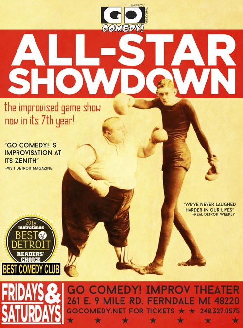 allstar-showdown-poster-boxers-FINAL-WEB-1.15.jpg