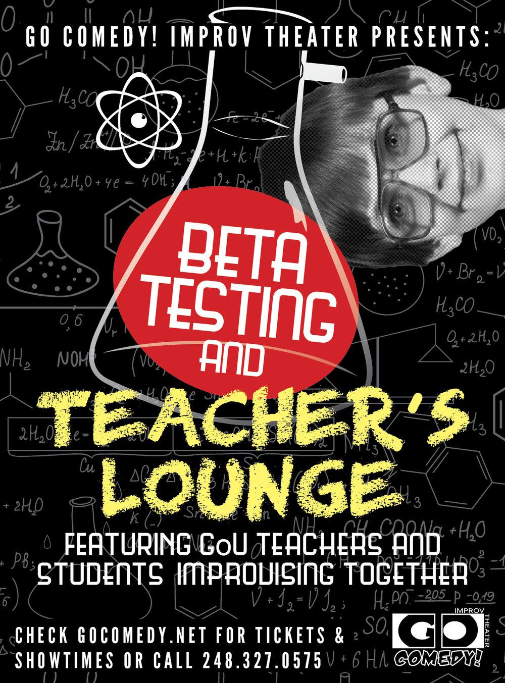 teachers beta-FINAL-SM.jpg