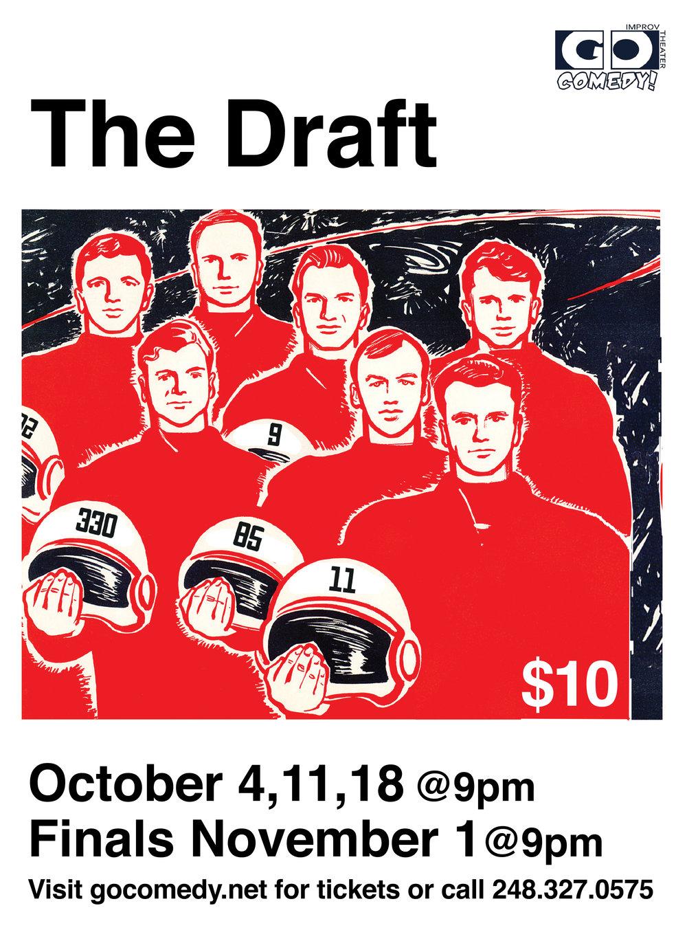 draft edit-final final not draft.jpg
