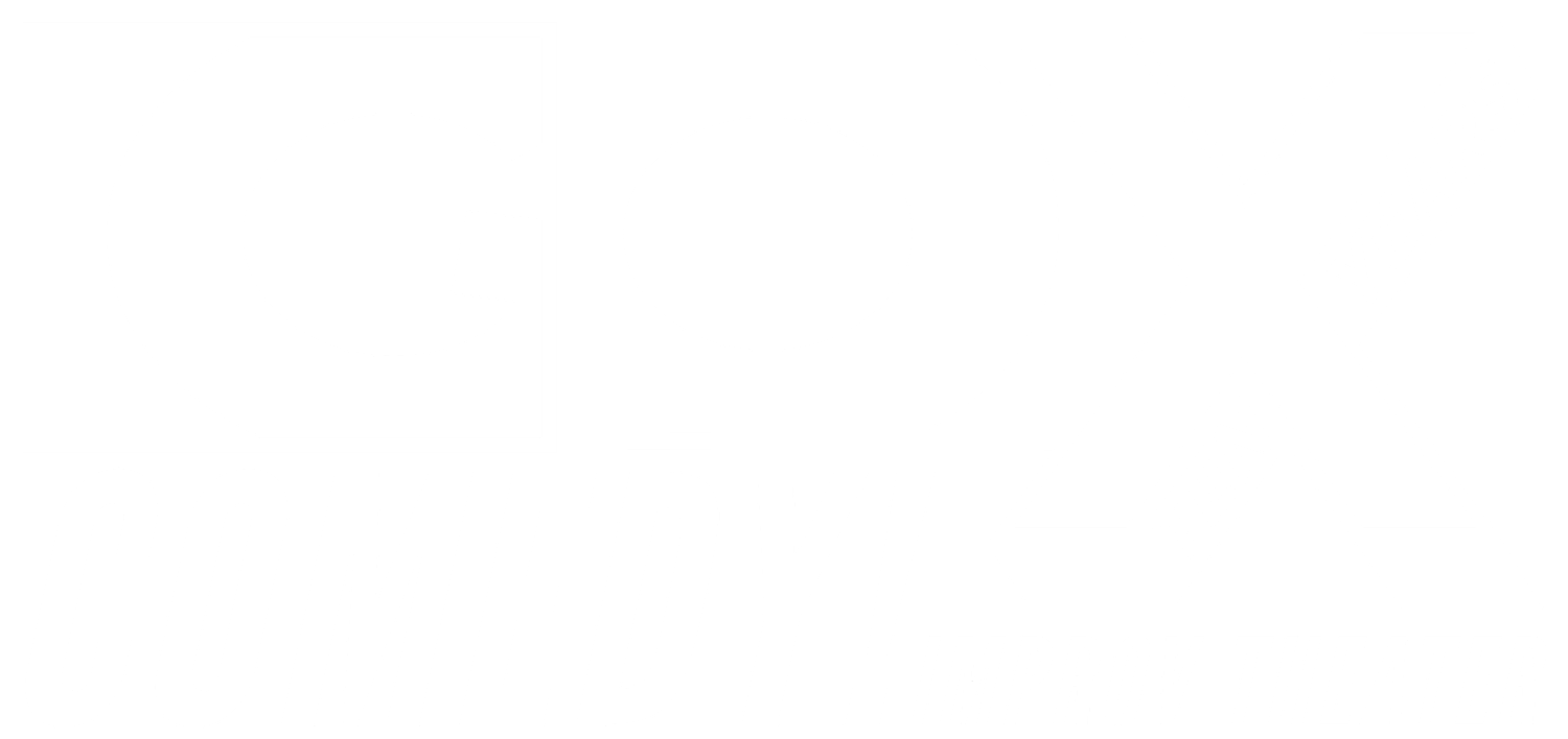Go Comedy! Improv Theater