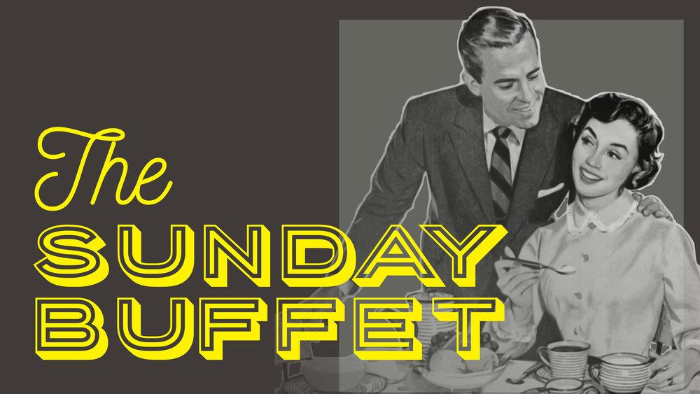 sunday buffet image.jpg
