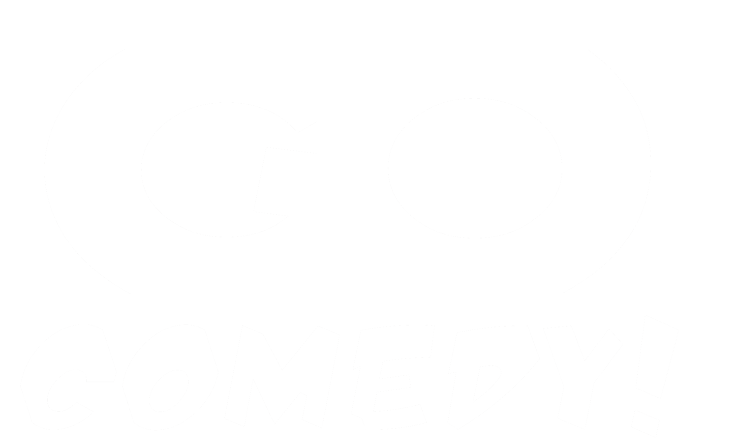 Stop All The Arguing But If You Do Make It Loud Go Comedy Improv Theater
