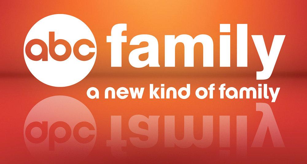 abcfamily-logo.jpg