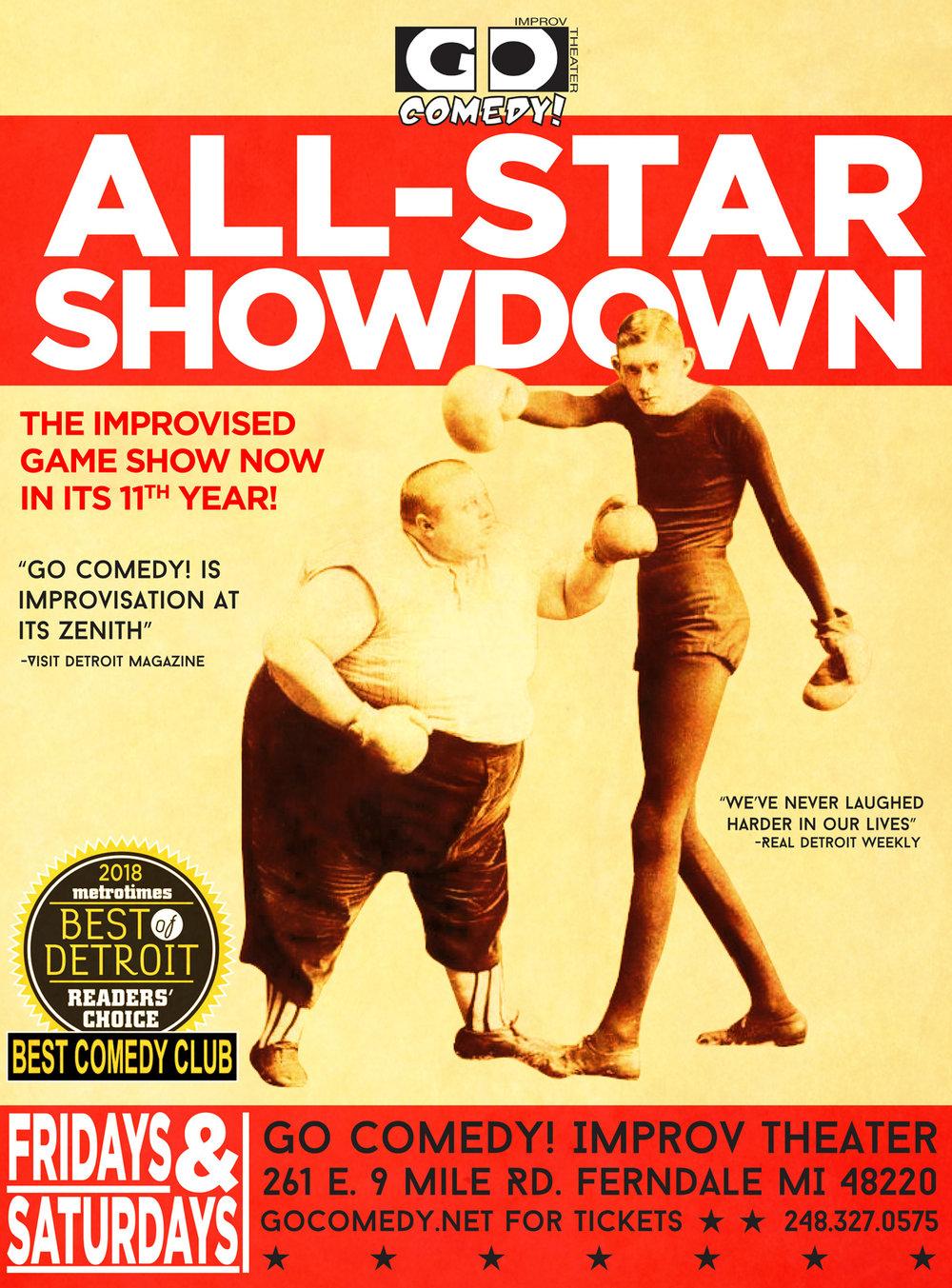 Allstar-Showdown-2019-web.jpg
