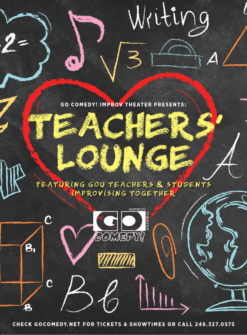 teachers 2019-web.jpg