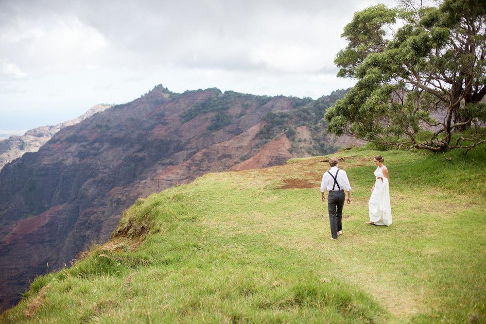 Hawaii Wedding 01.jpg