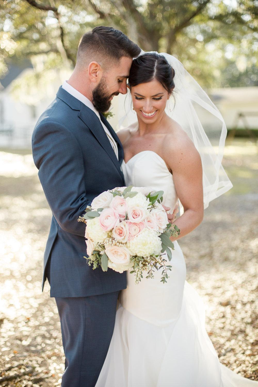Wrightsville Manor Wedding NC 17.jpg