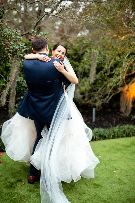 Wrightsville-manor-wedding-019.jpg