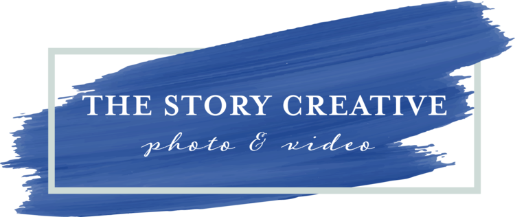 The Story Creative