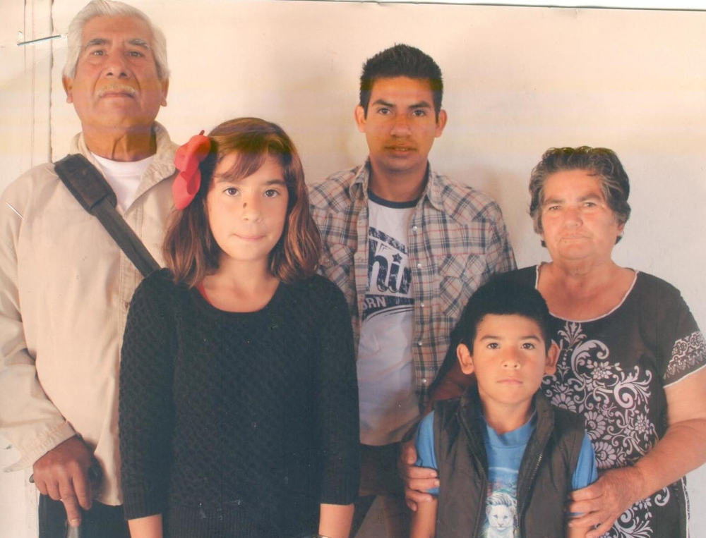 HOH Anniversary Lopez Alvaredo Family 001.jpg