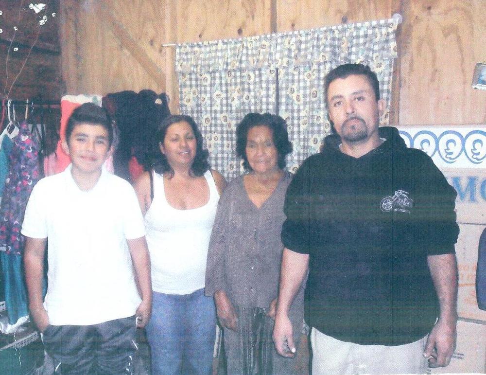 familia miranda napoles.jpg
