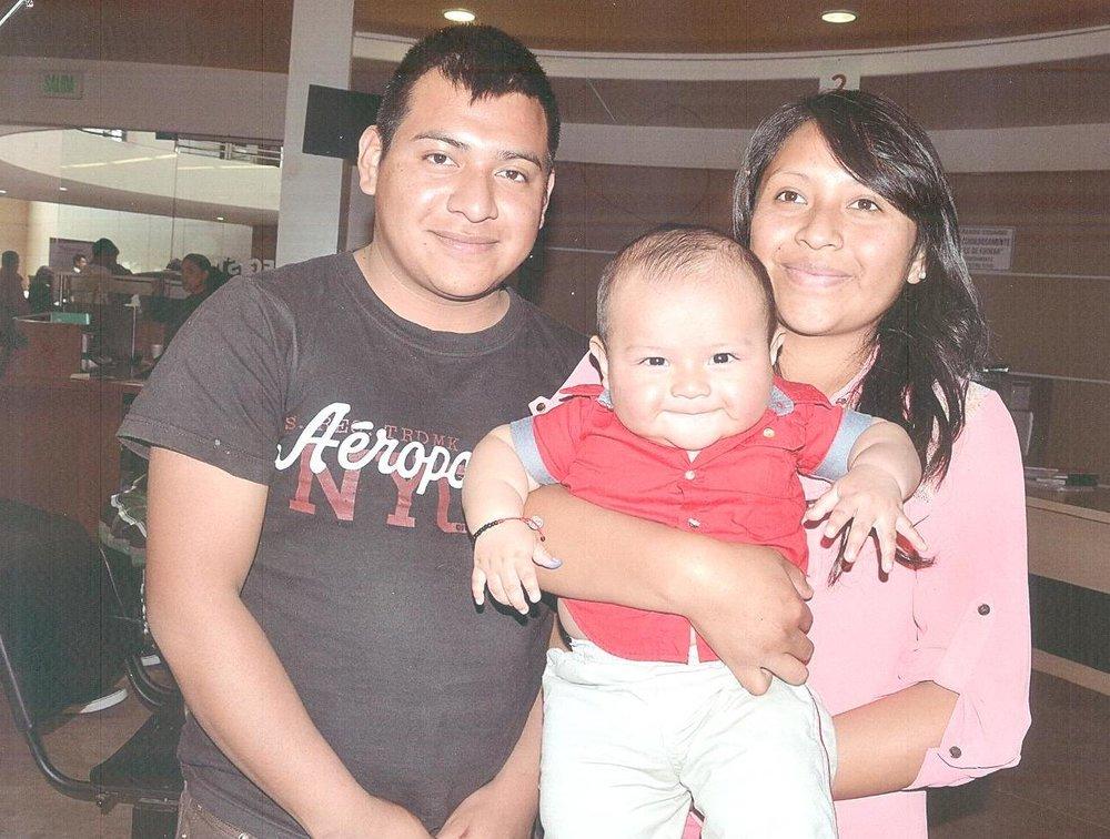 Galindo Galindo Family 001.jpg