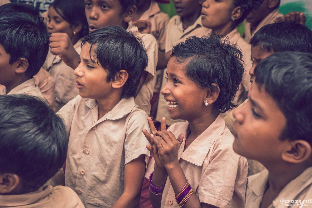 *MaduraiSchool1-138.jpg