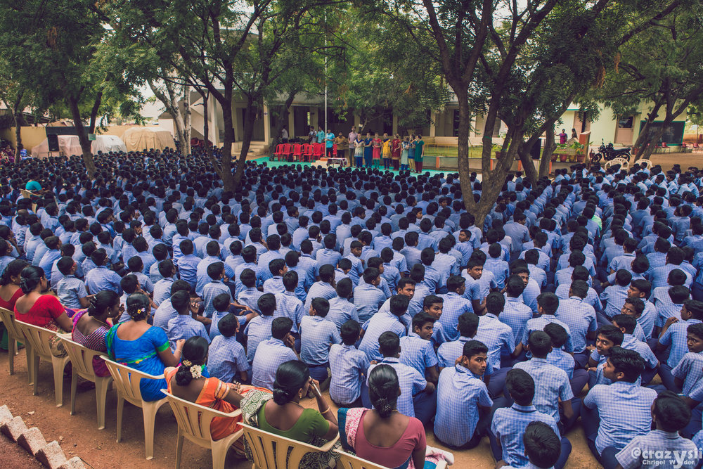 *MaduraiSchool2-107.jpg