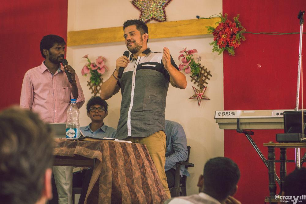 *MaduraiSunVillage-103.jpg