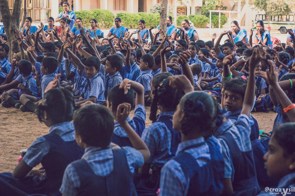 *MaduraiSchool3-117.jpg