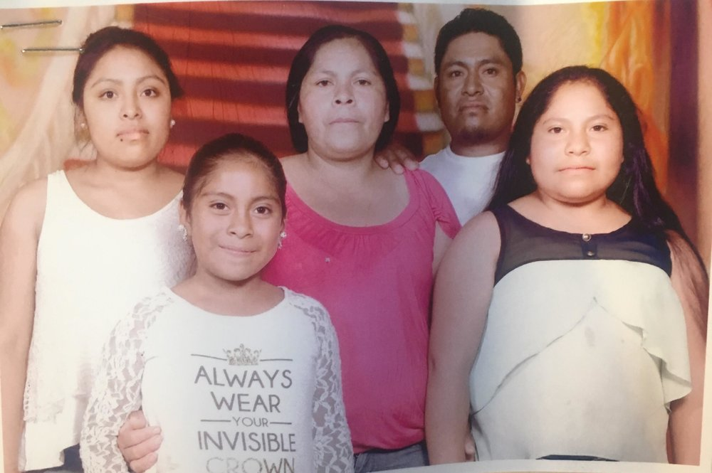 Cisneros Mendoza Family.jpg