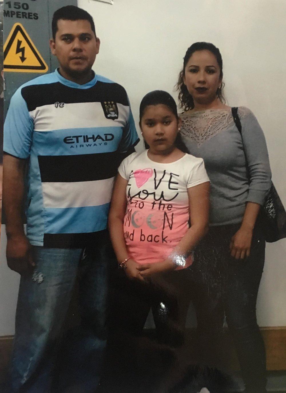 Quintero Villa Family.jpg