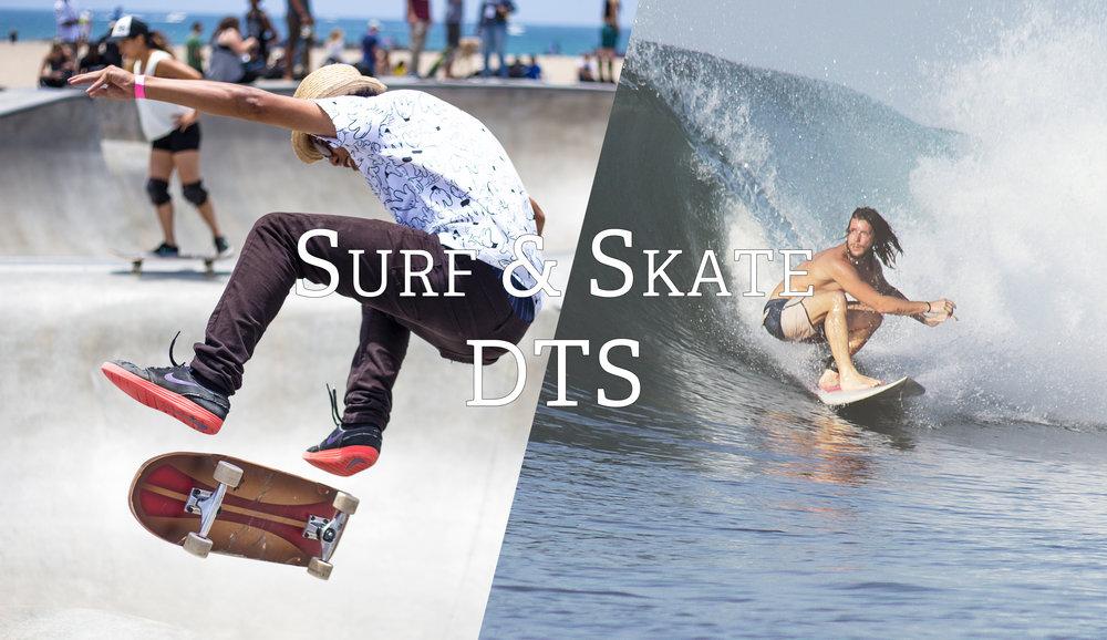 Surf&Skate DTS.jpg