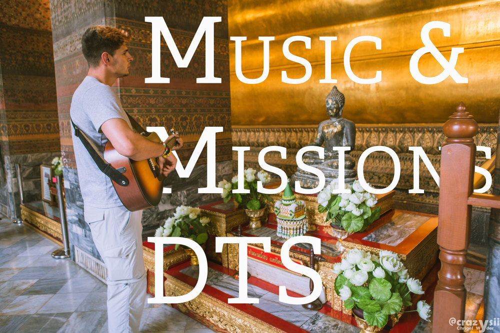Music&Missions DTS (Text).jpg