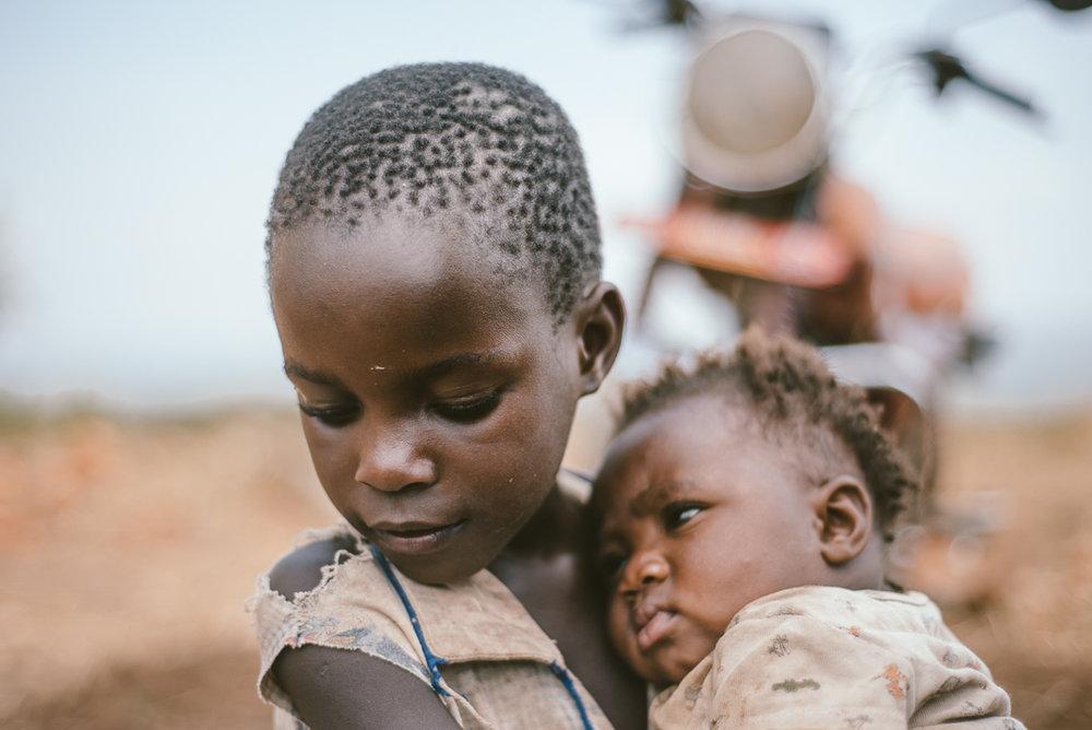 uganda (1 of 1).jpg