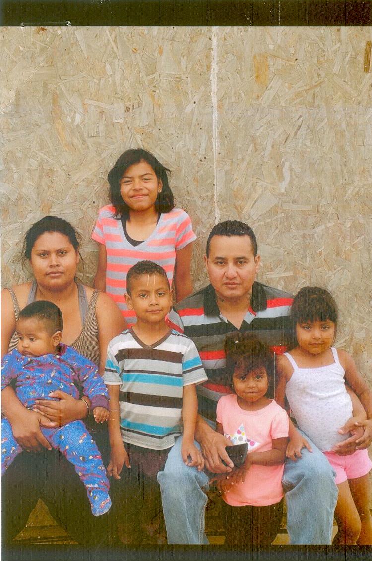 Ramirez Galvez 001.jpg