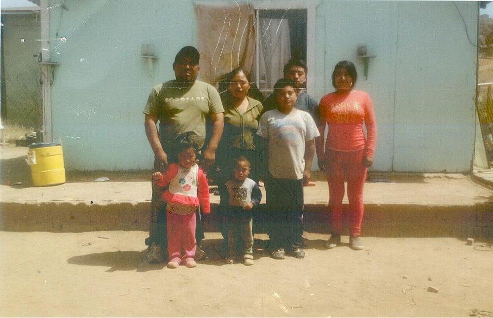 Ramirez Morales 001.jpg
