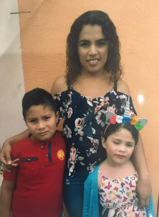 Navarrete Mendoza Family .jpg