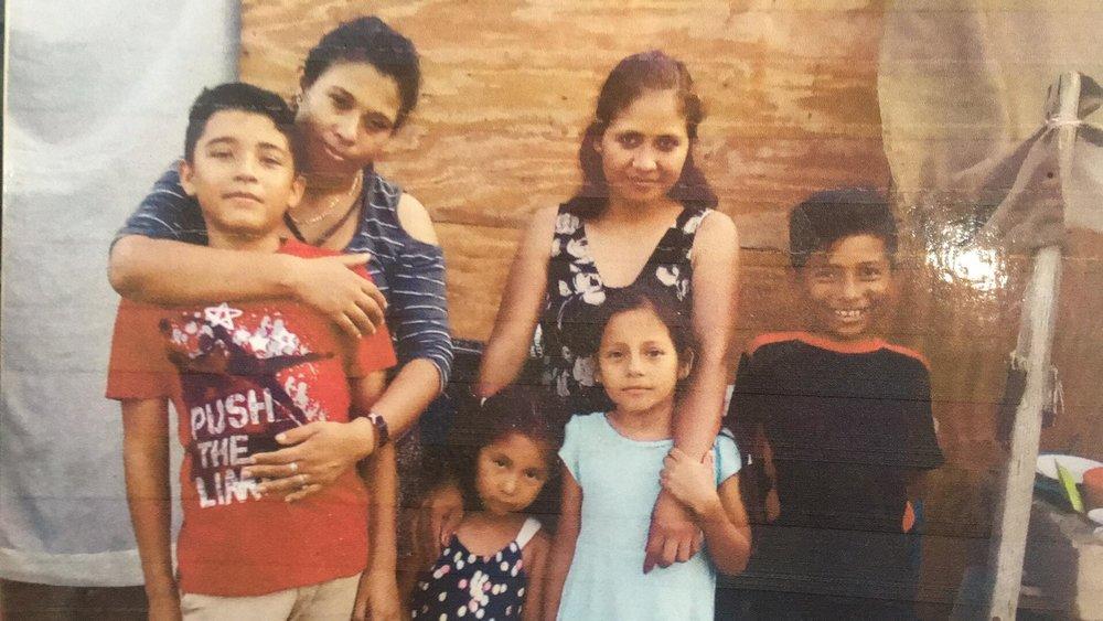 Moreno Gonzales Family .jpg