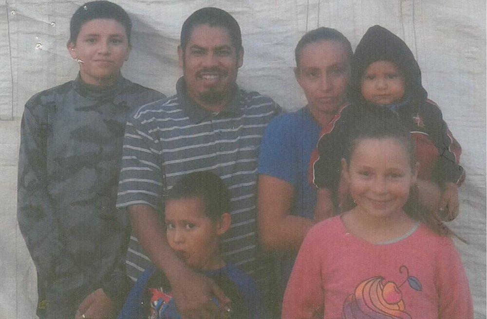 Familia MArquez Lopez 001.jpg